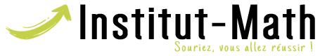 Institut Math, soutien scolaire à Anglet